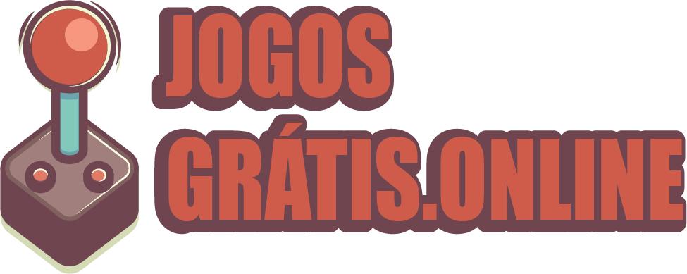 jogosgratis.online