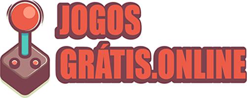 logo jogos gratis ponto online